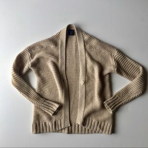 Gap 5T sweater.